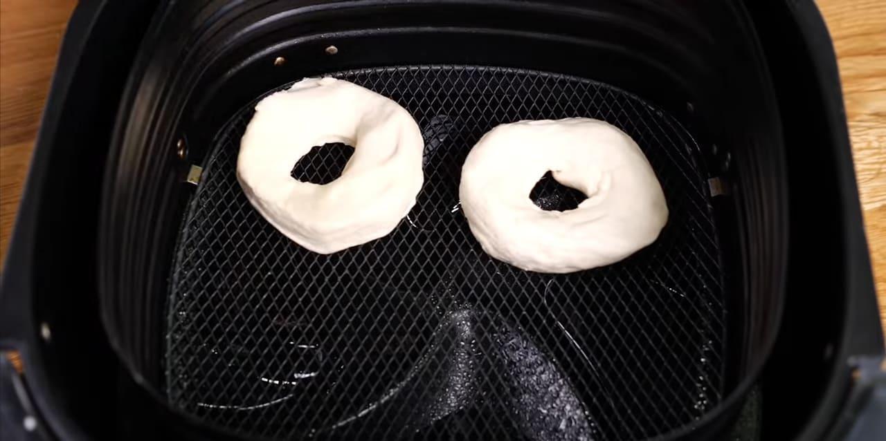 Doughnuts-02