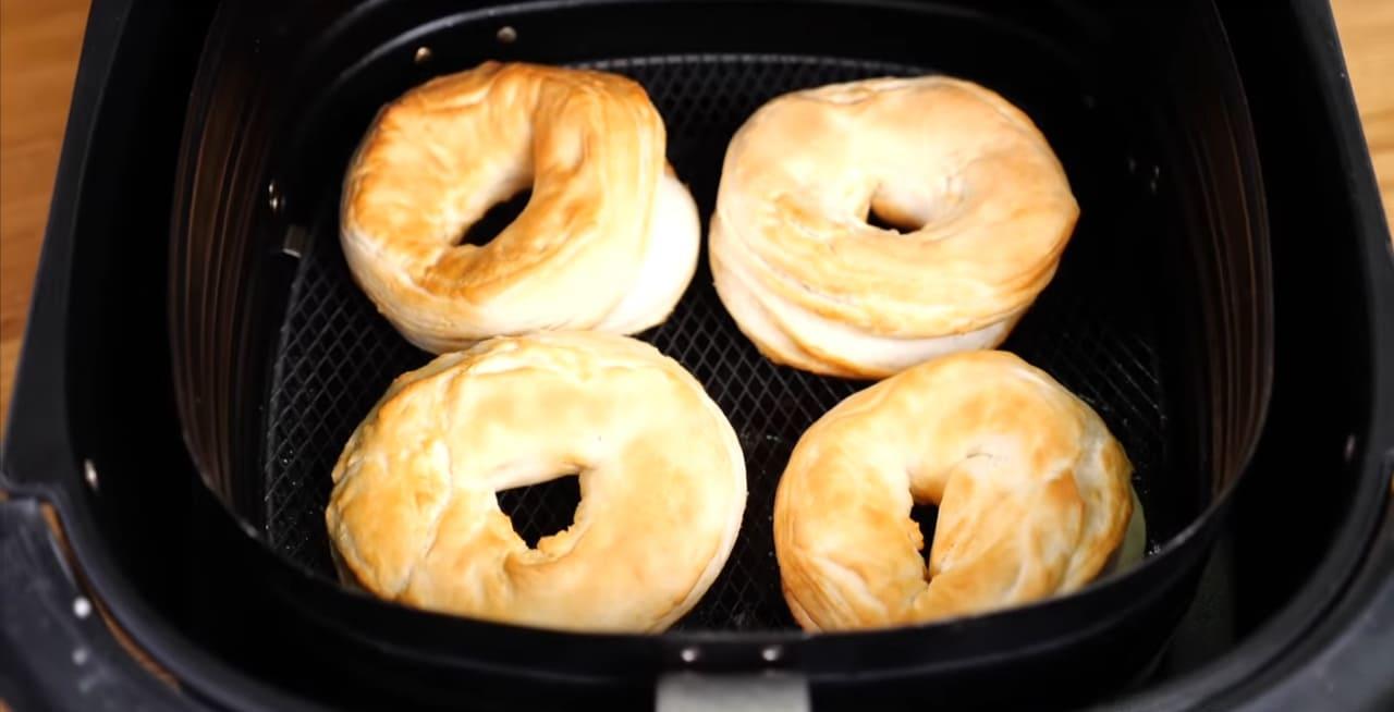 Doughnuts-03