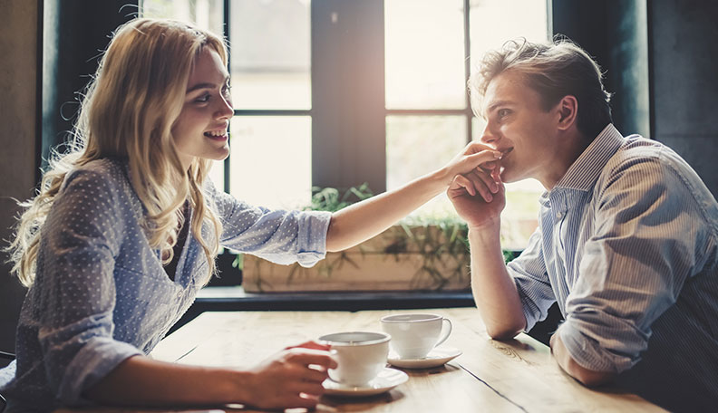 7 Choses A Savoir Avant De Coucher Avec Un Homme Marié