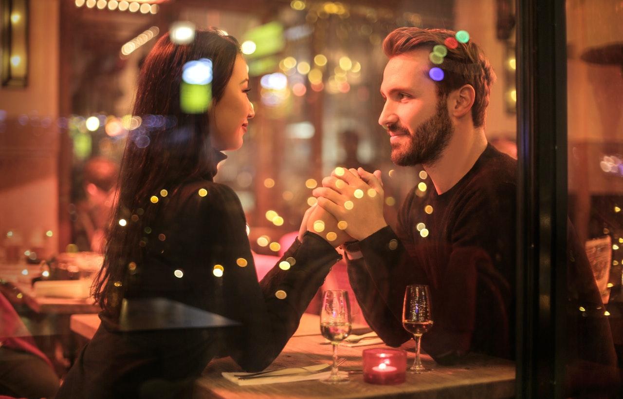 Comment ne pas être nerveux pour un rendez-vous?